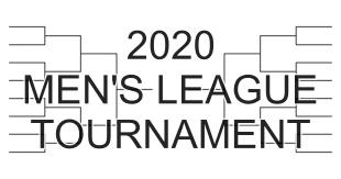 2020 Mens Icon